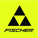 FischerDreieck Enjoy Innovation